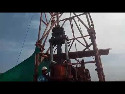 CMPDI Exploration Camp Durgapur