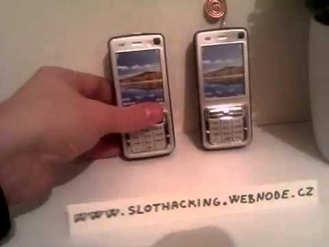 Slot machine devices for cheating john wayne video slot machine
