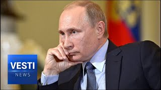 Putin   2   The Documentary Sure To Change Everything You Thought You Knew About Russias President