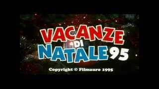 Vacanze Di Natale 95 - Intro