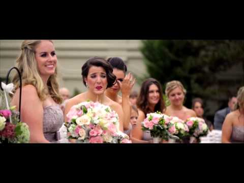 Wedding Photography & Video for the Hudson Valley Wedding, Westchester, and NYC wedding areas.