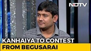 kanhaiya-kumar-left-candidate-begusarai-coalition-snub