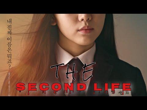 Drama Korea terbaru sub indo The Second Life