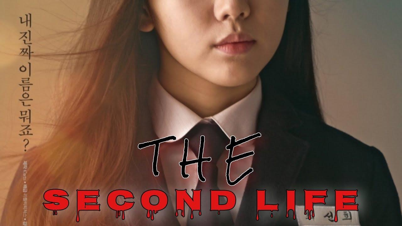 Download Drama Korea terbaru sub indo The Second Life