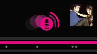#rantpodcast: tatiana thumbzten & MJ