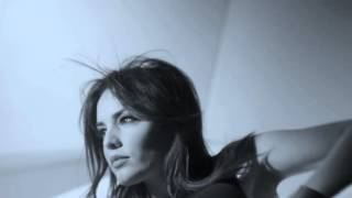 Смотреть клип Connect Ft. Mario Huljev - Otrov | Remix