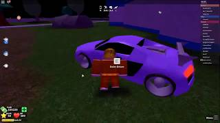 Mad city roblox grinding to rank 100