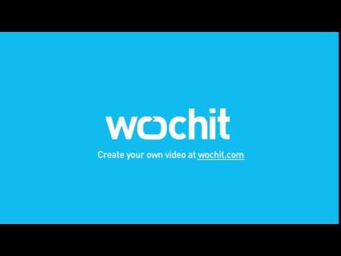 Wochit Entertainment