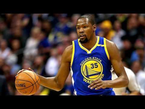O basquete voltou a ser 'cool'