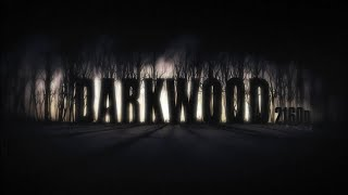 Darkwood Pc Gameplay 4k 2160p