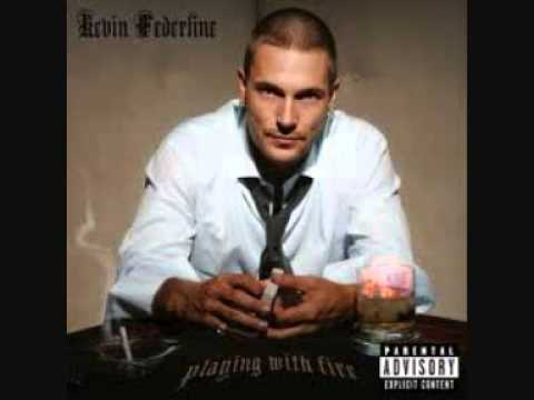 Kevin Federline - Lose Control