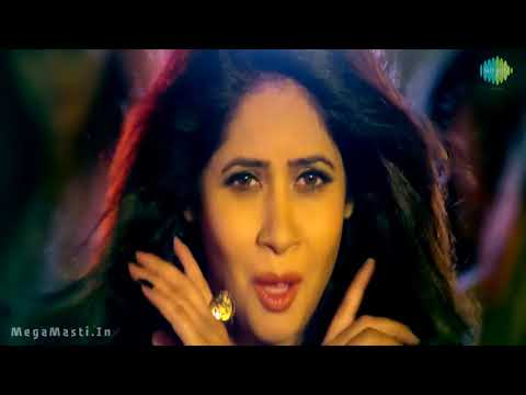 Parde Mein Rehne Do Miss Pooja 1080p HDMegaMasti In