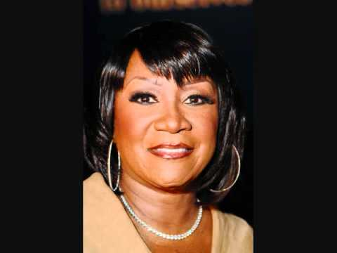 Lloyd-Lay It Down Part.2 ft. Patti Labelle [A TRIBUTE TO THE LEGENDS]