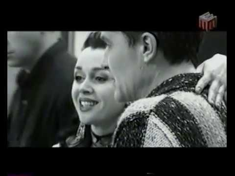 Детали с Тиной Канделаки - Анастасия Заворотнюк