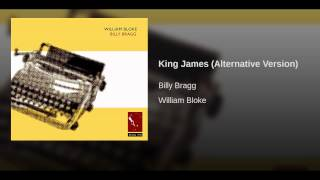Provided to YouTube by Essential Music and Marketing Ltd King James...