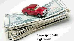 Mendota Auto Insurance - mendotaautoinsurance.com