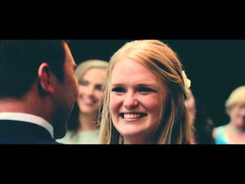Joseph + Sarah's Wedding: The Short Film