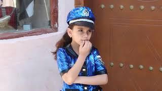 سوار دخلت البيبي السجن | sewar Entered baby in prison | شفا دخلت البيبي السجن