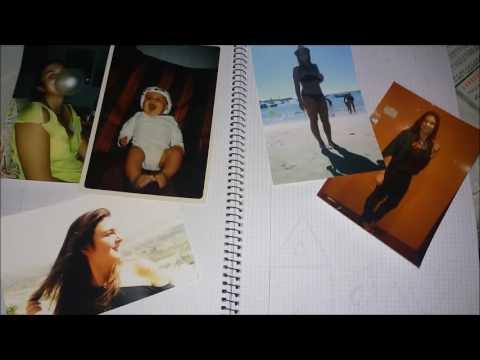 Videcurriculum María Zambrana