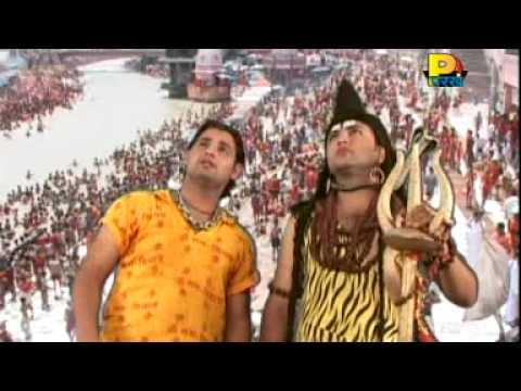 Eb Lele Mobile_Religious_Mast Malanga Bhola Bhala