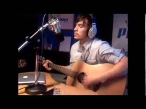 Radio Prima-voie de femme (live) wathever