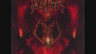 Deviser - She Who Is To Come