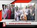 POLITICAL DRAMA CONTINUES OVER SOPTE & SHIRODKAR'S MOVE _Prudent Media Goa