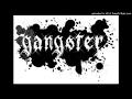 Wine To The Top - Vybz Kartel Ft Wizkid (Official Audio)