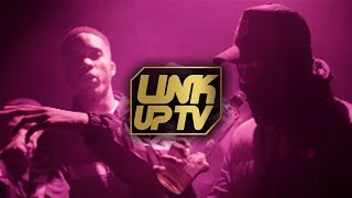 #150 M24 x SlapIt24 - Warr | Link Up TV