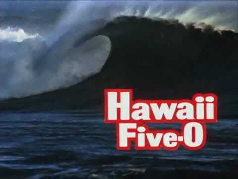 Hawaii FiveO: Season 11 P