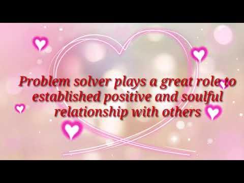 Relations , Feelings and Love by Raheem Naz Rajput (RNR)