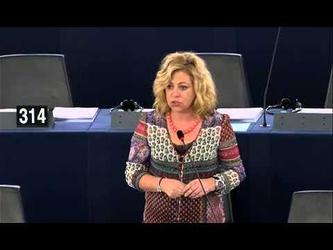 El Parlamento Europeo pide a España reducir el intolerable número de desahucios
