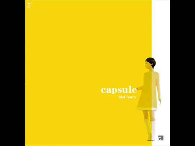 capsule-weekend-in-my-room-extended-mix-contemode