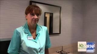 видео Гостиница Наш Отель в Санкт-Петербурге