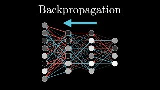 Video What is backpropagation really doing? | Chapter 3, deep learning download MP3, 3GP, MP4, WEBM, AVI, FLV Juli 2018