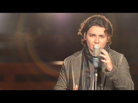 Verdades do Tempo - Thiago Brado (Oficial Full HD)
