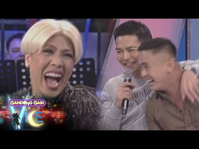 GGV: Jayson Gainza's shocking revelation about Zanjoe Marudo