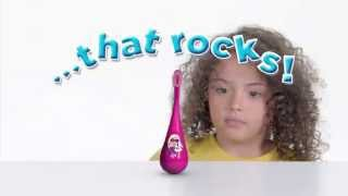 The Rockabilly Kids TV advert