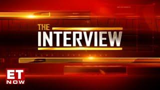 Bajaj Auto MD Rajiv Bajaj questions Govt ahead of a possible lockdown in Maharashtra | The Interview