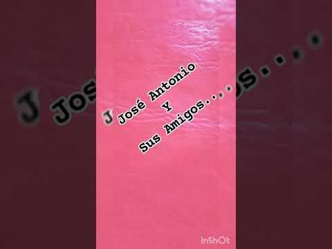 Download José Antonio y sus Amigos : en Vivo