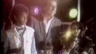 Perales - Que Canten Los Ninos