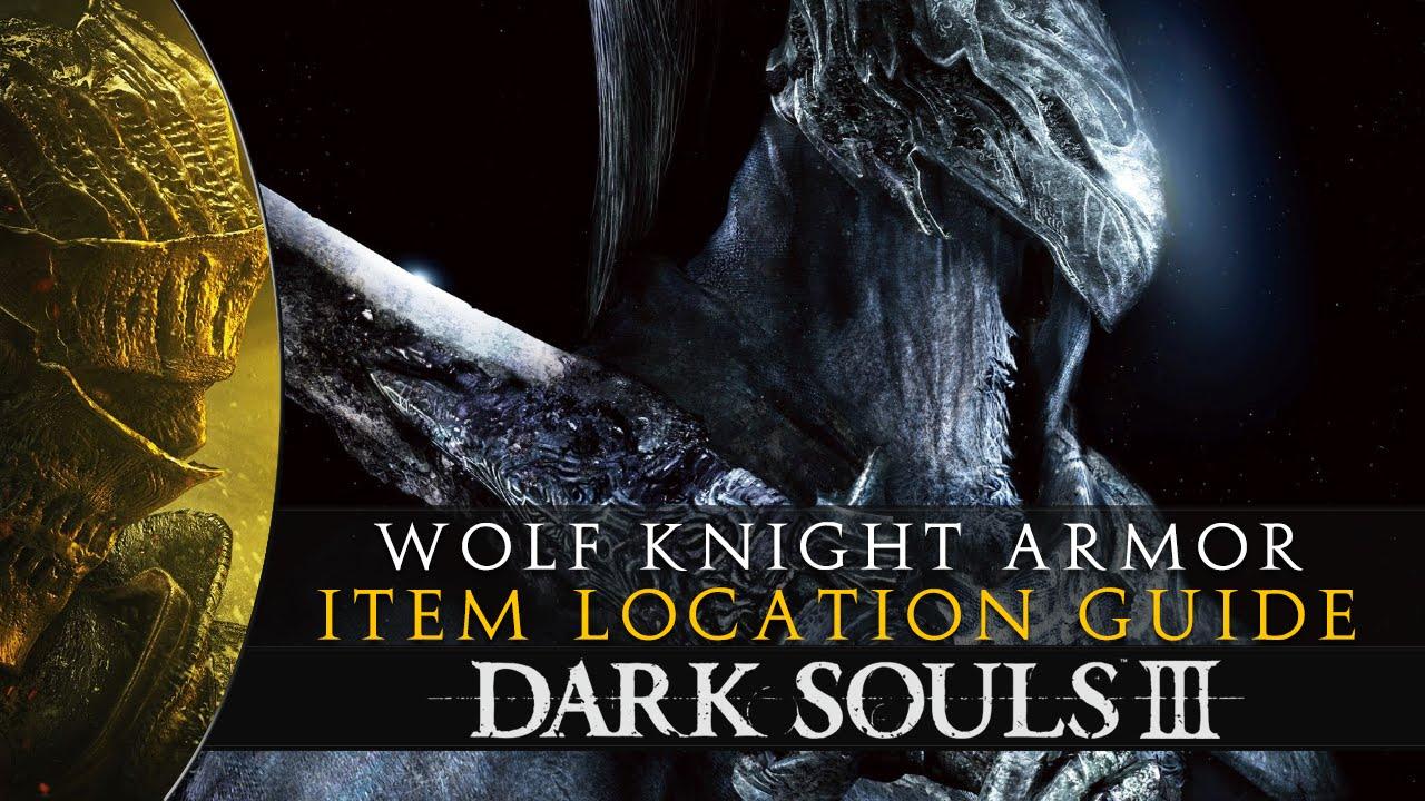 dark souls 1 stats guide