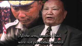 RIP General Vang Pao Father of the hmong