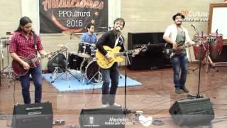 El Faro, categoría Música: Comuna 9 - Buenos Aires