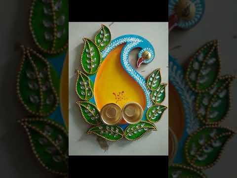 Sanskrit handicraft wooden handmade handicraft gifts for wedding