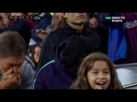 Bayern Munich Vs Nurnberg Live
