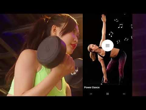 Musique Gymnastique: Gymnastique Radios Fm