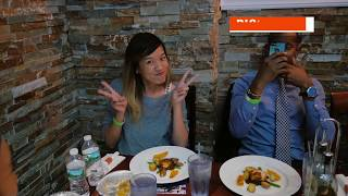 Eats in East New York: LDCENY | Neighborhood 360