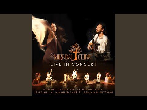 Canción De La Vida - Sat Gurprasad (En Vivo) (Bonus Track)