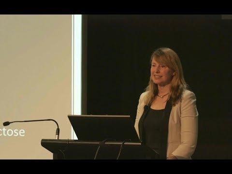 Belinda Fettke - 'The Evolution of Plant-Based Dietary Guidelines'